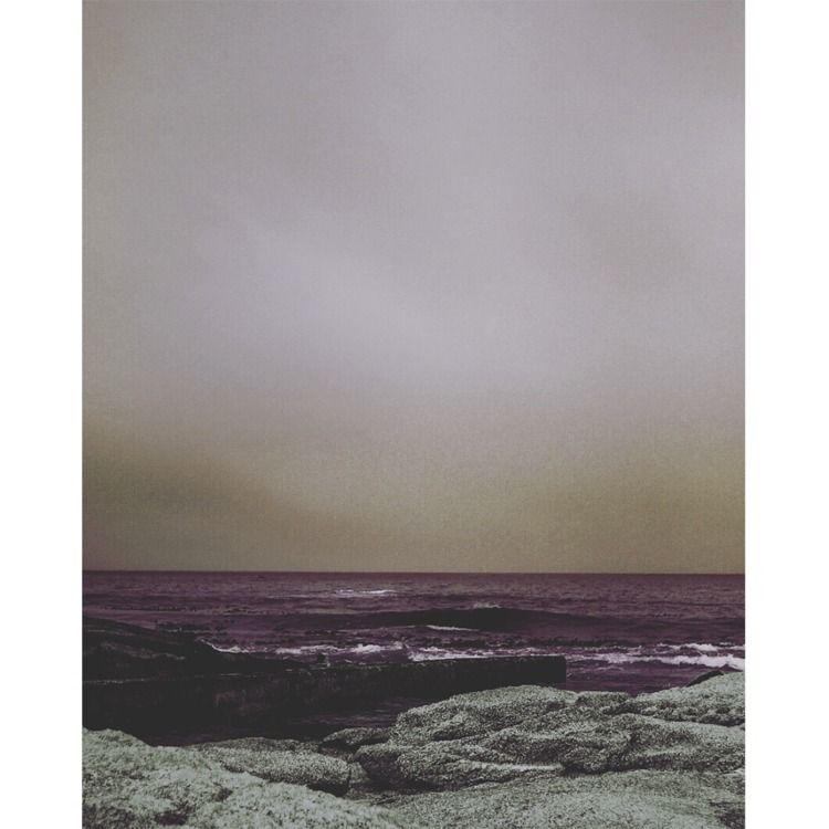 wave falls, rises - ellocvlt, minimal - amethyst_whisperer | ello