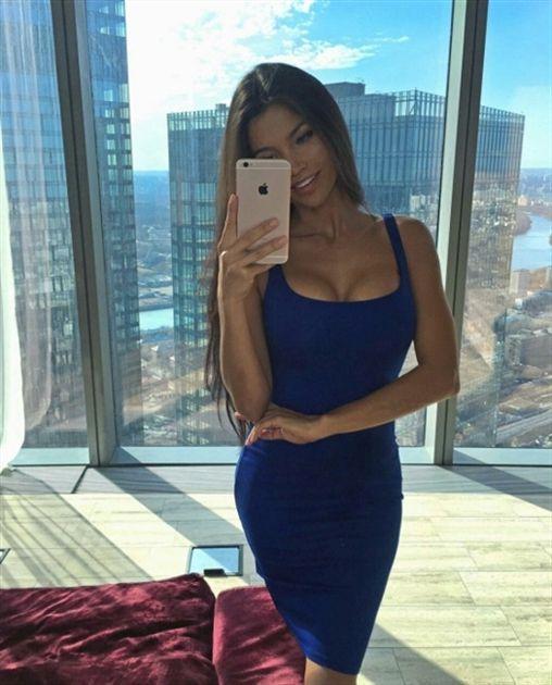 hold ejaculation longer bed gen - christina_oman | ello