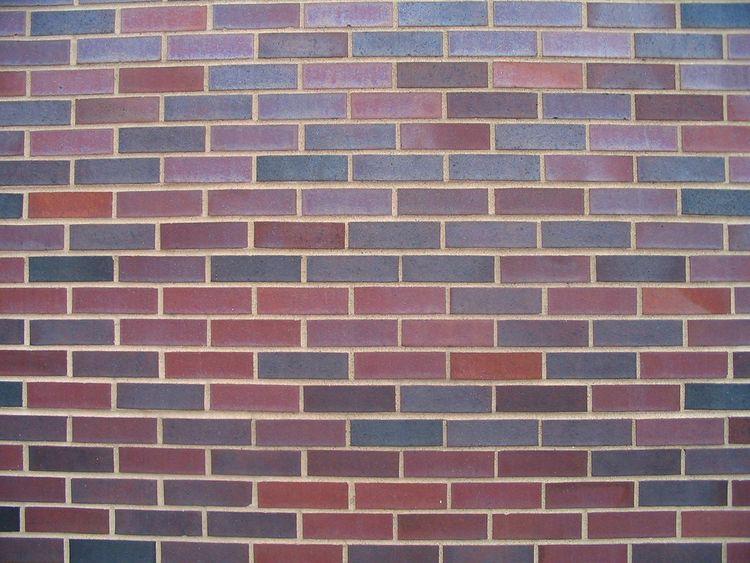 bricks, wall, walls, clinker - budmaxm | ello