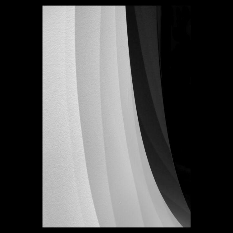 Light shadow Ellsworth). . 6330 - matthewschiavello | ello