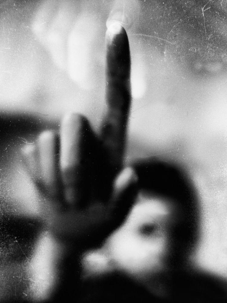 Sarah Lawrie - blackandwhitephotography - sarahlawrie | ello