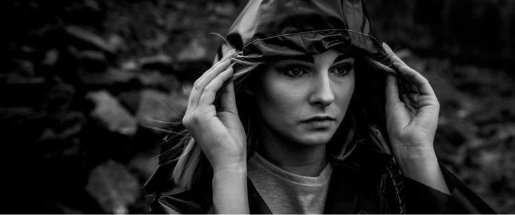 shot book shoot fashion designe - kalumcarter   ello