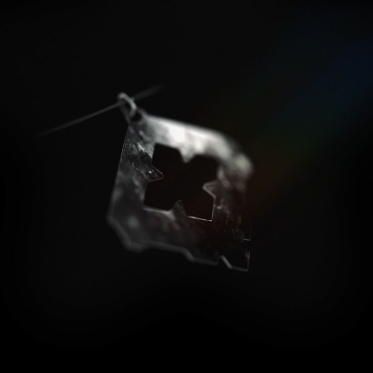PENDULA—SUNSTONE Sunstone penda - aeriform_io   ello