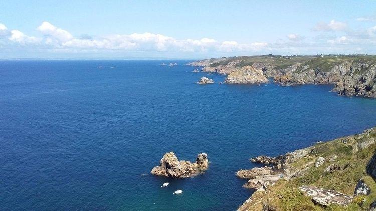 region beautiful landscapes gre - imhassane   ello