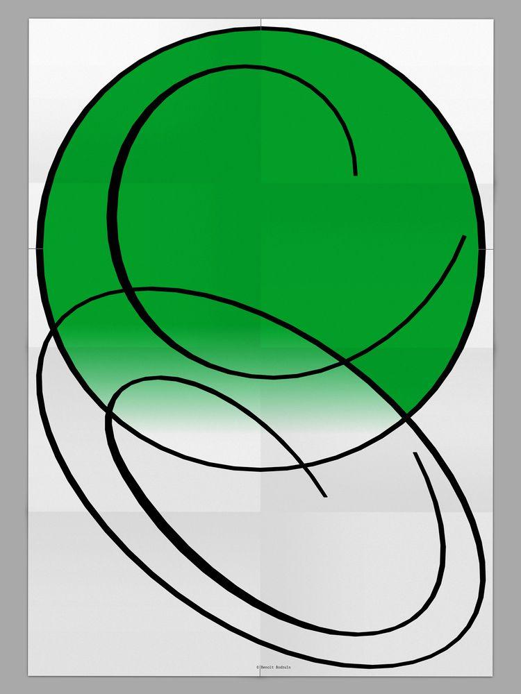 Copy — A1 poster Iocus posters  - bb-bureau   ello