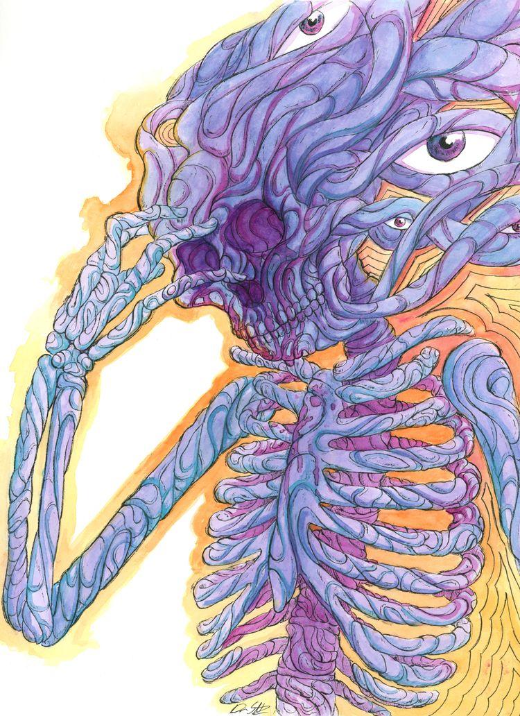 "Arduous Task Transmutation"", in - hypnagogist | ello"