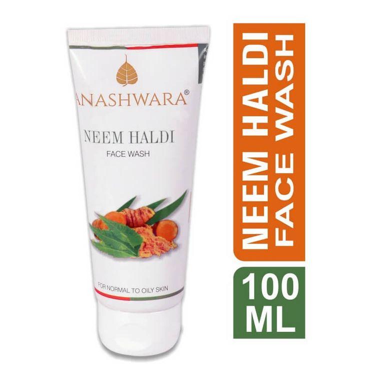 Usefulness Natural Skin Cream M - anamikayashwardhan | ello