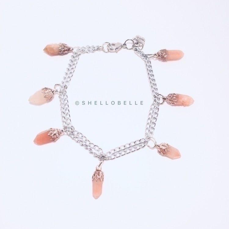 custom order home :prayer_beads - shellobelle | ello