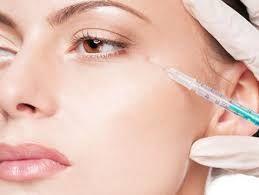skin problem face redness , acn - drbirajnaithani   ello