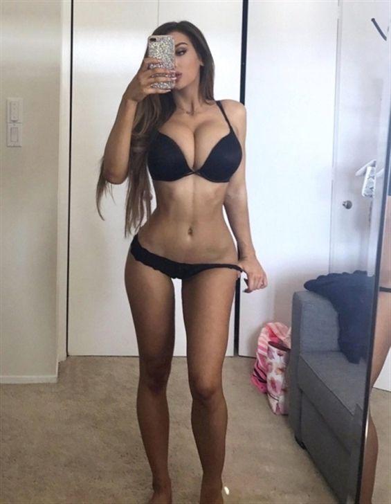 Click Watch Sexy Hoties Ekurhul - maggie_chad | ello