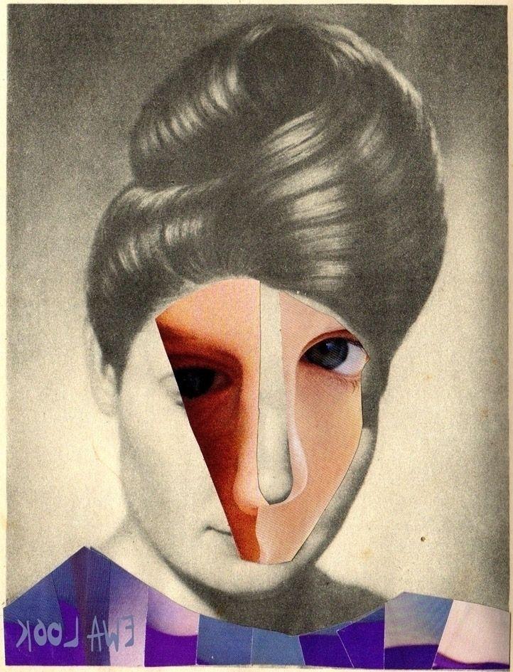 surgery nose. unfinished handma - ewalook | ello