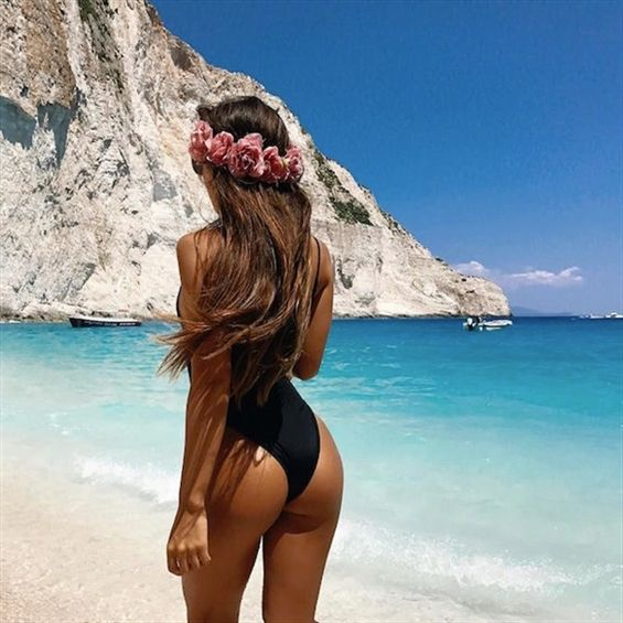 speak place - adult dating aust - angel_lithuania | ello