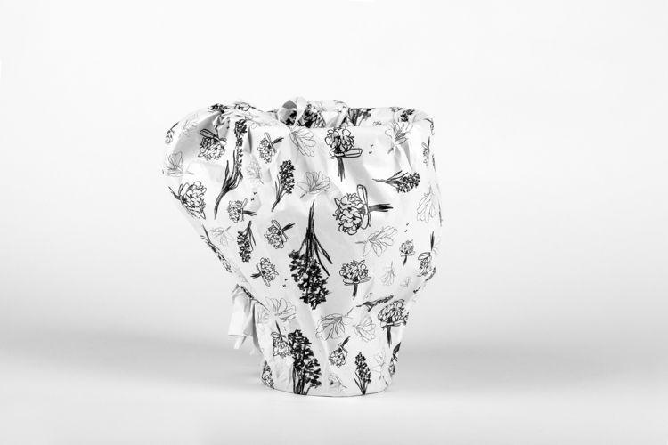 Wrapping paper Designed Christo - hellopanos | ello
