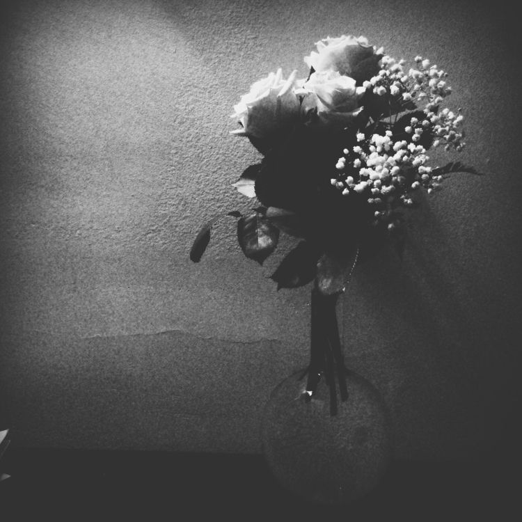 Le bouquet :copyright:Photo Cle - cleophotos | ello