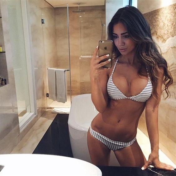 Contact Gena Iraq chav porn fre - betty_tangshan | ello