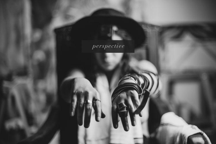 Keli Lucas expressionist portra - perspective36 | ello