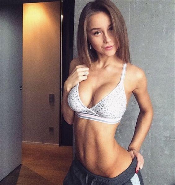 Browse 1000s profiles laid toni - sharon_monaco | ello