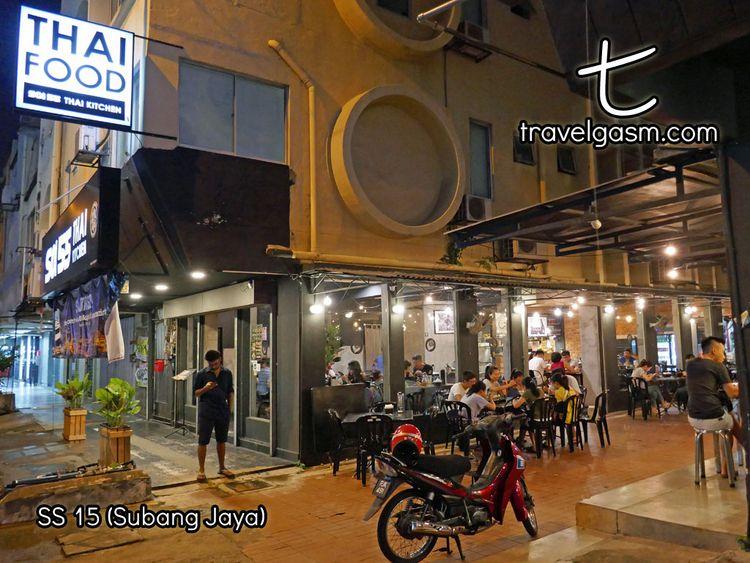 7 Tourists - KualaLumpur,, travelgasm - travelgasm | ello