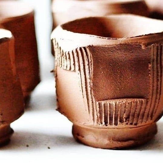 maker, ellosculpture, ellohandcrafted - rollinghillspottery | ello
