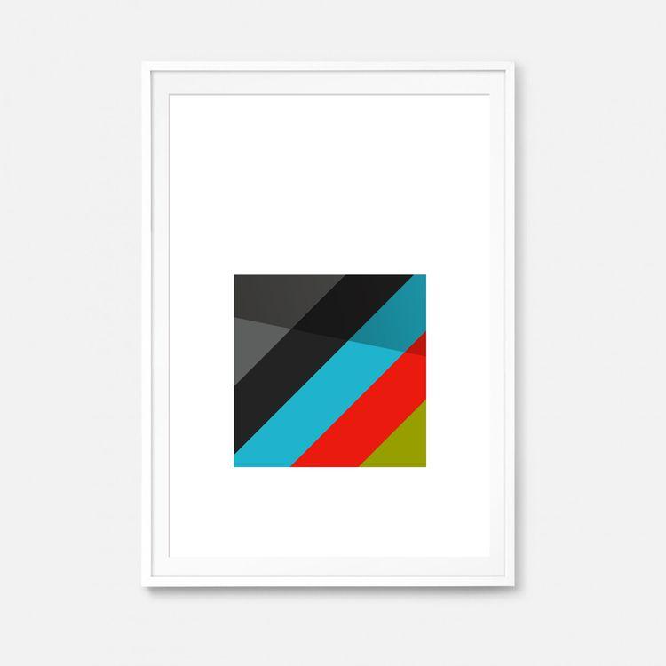 prints shop: Print Specificatio - finndustry | ello