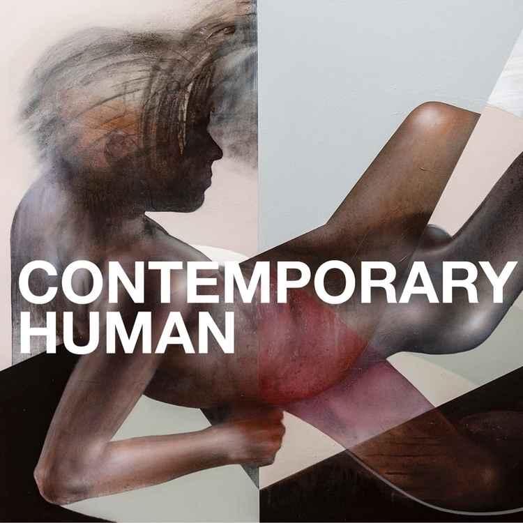 CONTEMPORARY HUMAN
