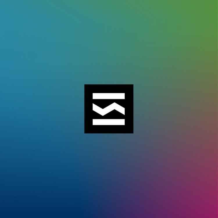 Creative Brief Update 9.25.20
