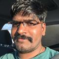 Dhandapani Ponnurangam (@dhandapani) Avatar