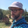 Patrick Andriessen (@an3ssen) Avatar