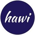 hawi (@hawi) Avatar