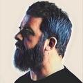 Chris W Parker (@chriswparker) Avatar