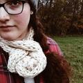 Mikailah Autumn (@mikailahautumn) Avatar