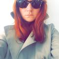 Simona POP (@simpop) Avatar