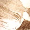 Nazli (@alhena35) Avatar