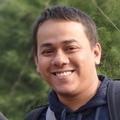 Satyajeet Mazumdar (@satyajeet) Avatar