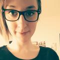 Lena (@mrskeroro) Avatar