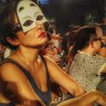 Belinda (@bellaella7) Avatar