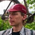Dan Ullén (@dan-ullen) Avatar