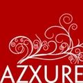 azxure (@azxure) Avatar
