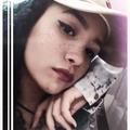 Jéssica Huhn (@jsschhn) Avatar