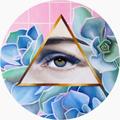 Emma Mount (@emmamount) Avatar