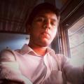 Apoo (@apoorvagiri) Avatar