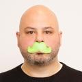 Andy Vitale (@andyvitale) Avatar