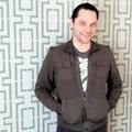 Frank Portillo (@franz_liam) Avatar