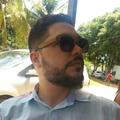 Pedro Lima de Menezes (@azeitona) Avatar