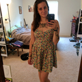 Heather (@yarnbot) Avatar