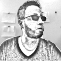 Joaquin (@quajito) Avatar