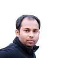Satyap (@satyaprem) Avatar
