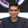 Mohammed Salah (@muhamadsalahm) Avatar