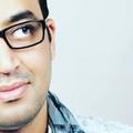 Hamid Fathi (@hamidfathi) Avatar