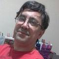 Ignacio Russo (@ivrusso) Avatar